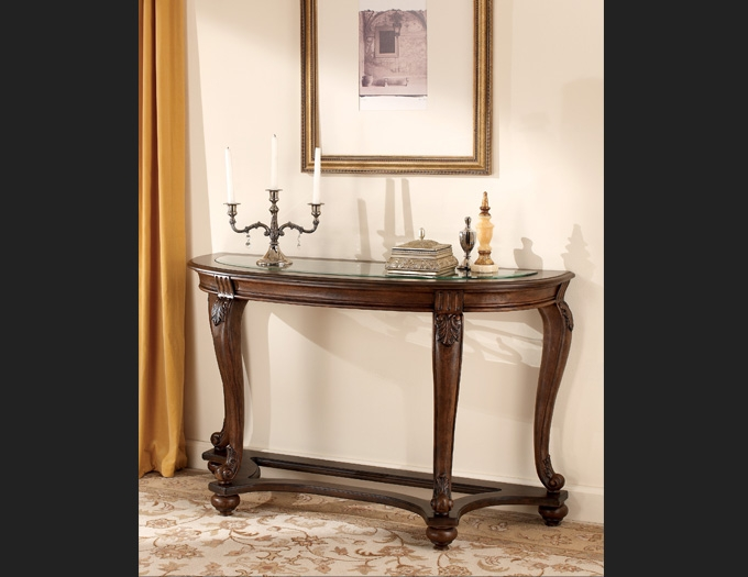 t499-sofa-table