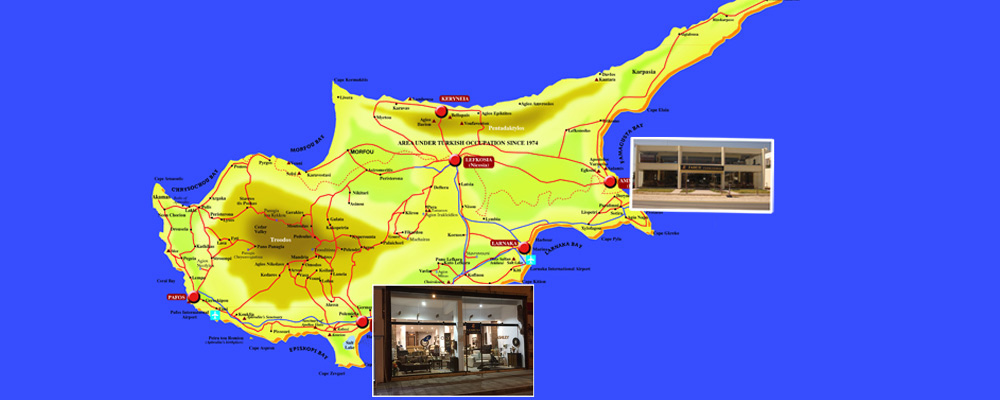showrooms on map-final.jpg